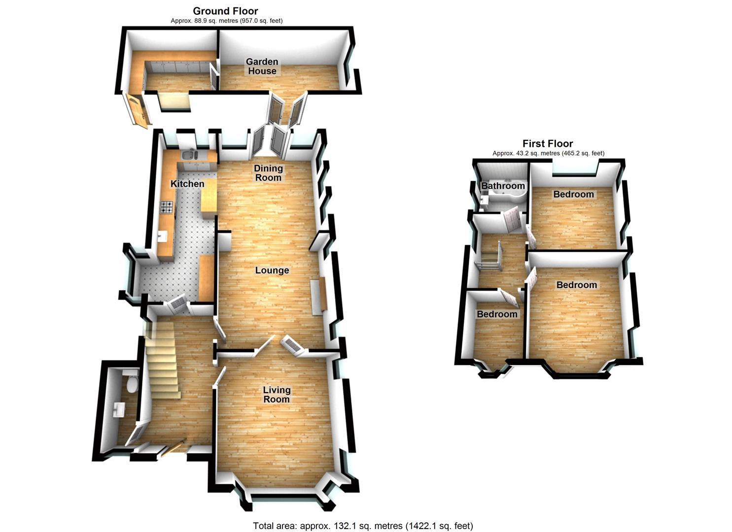 mill road 18 floor plan.jpg