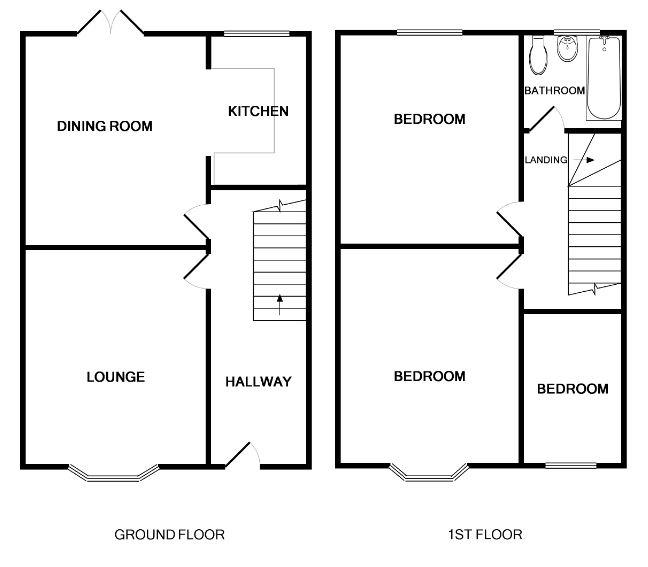14 primrose floorplan.JPG