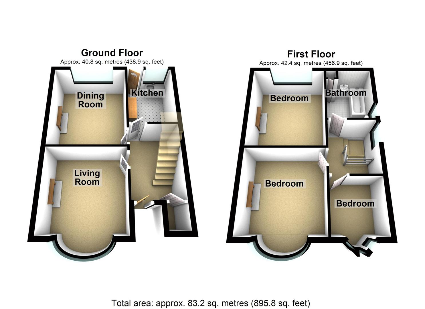 St Johns Road 63 Floor plan.jpg
