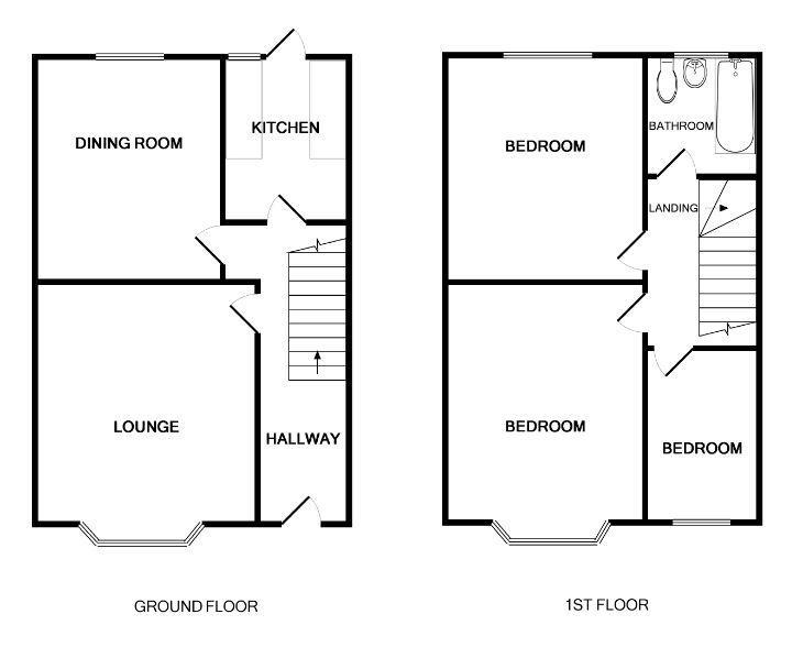 70 baytree floorplan.JPG