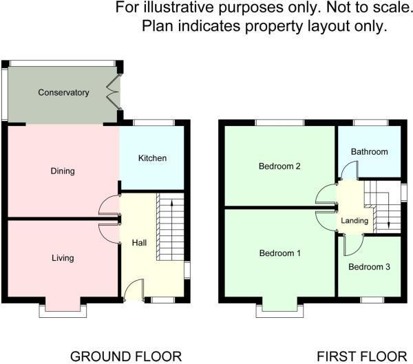 196 town lane floor plan.jpg