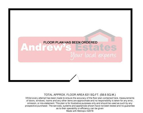 Floor Plan To Follow.jpg