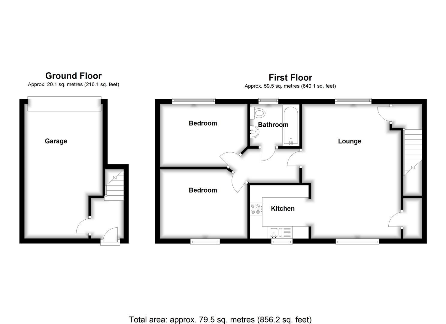 65 Millfield Floor Plan.jpg