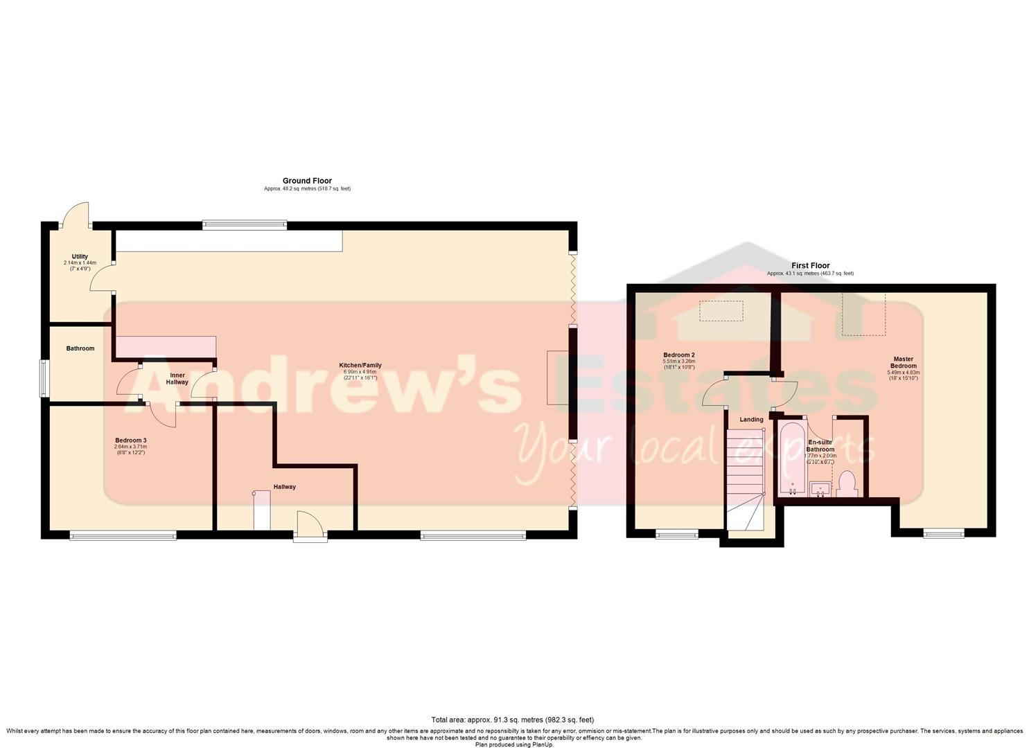 2 earle drive Parkgate floor plan 5.jpg
