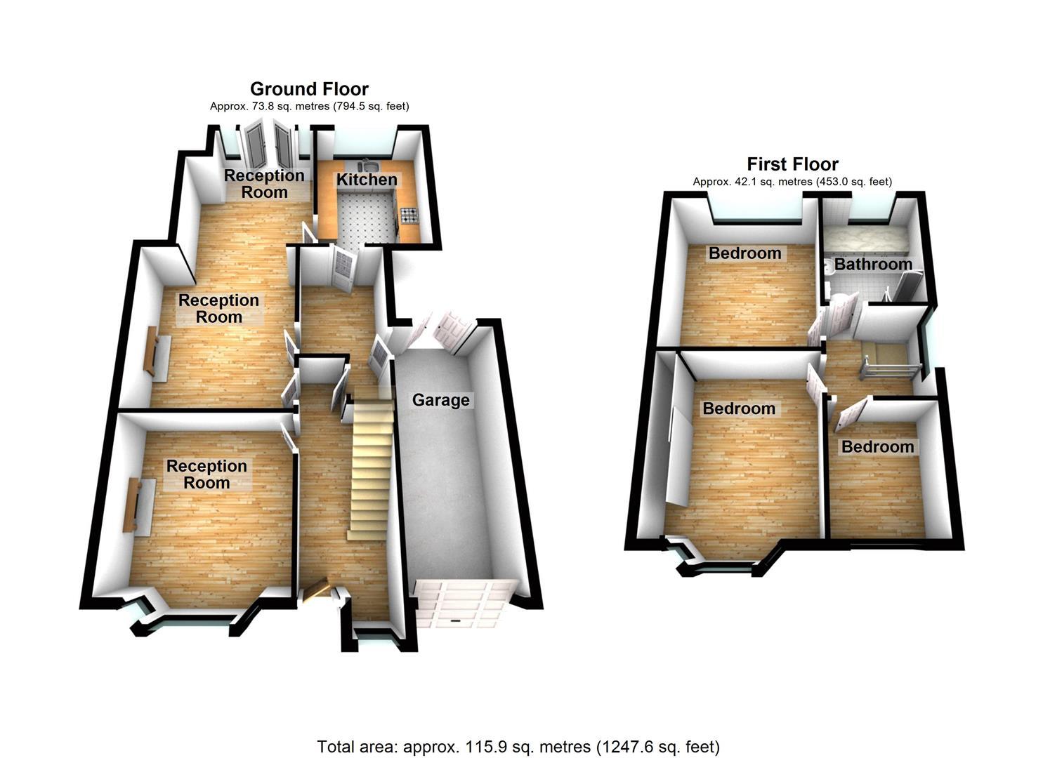 Queenswood 8 Floor plan.jpg
