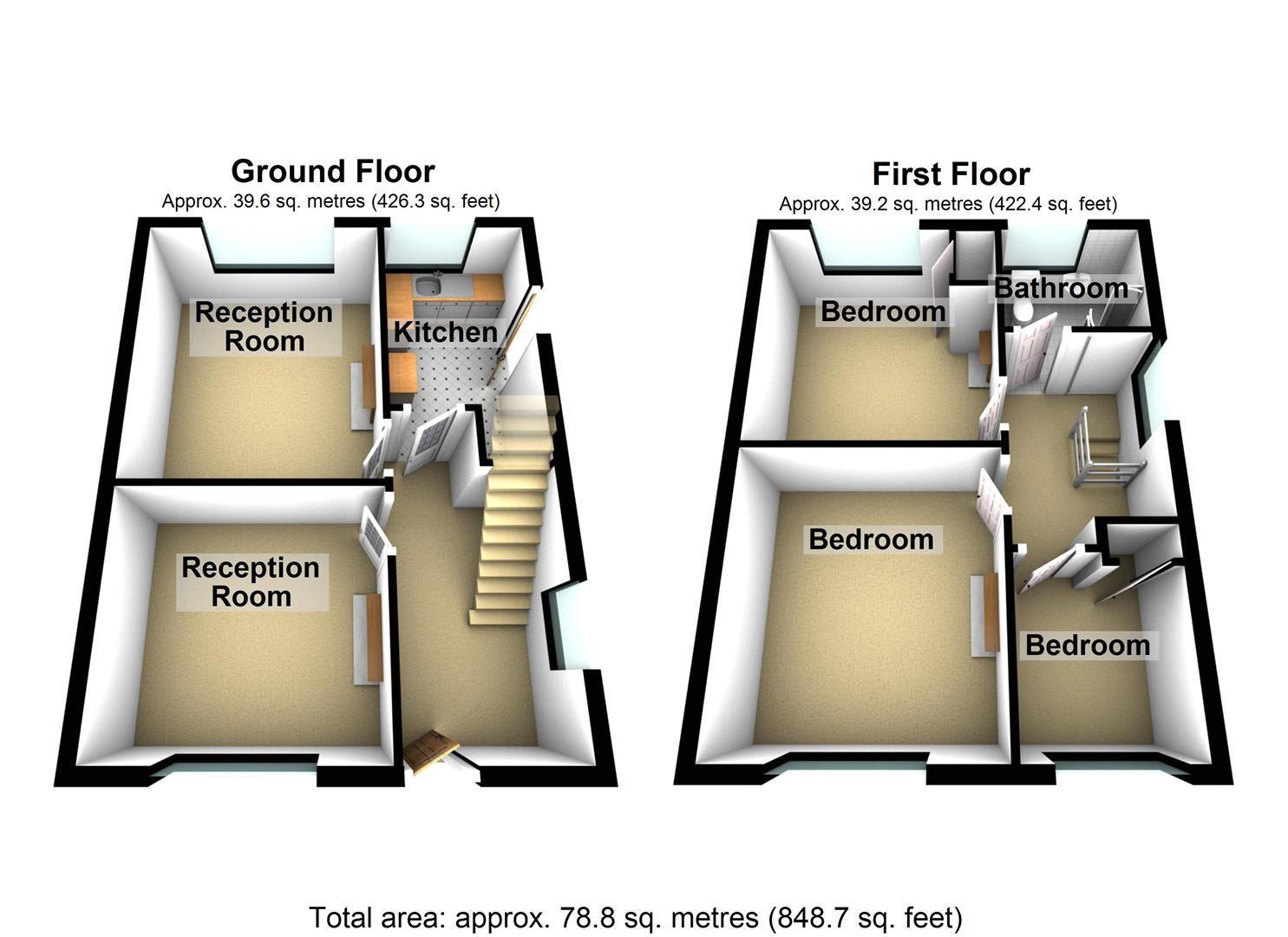 Forwood Road 46 Floor Plan.jpg