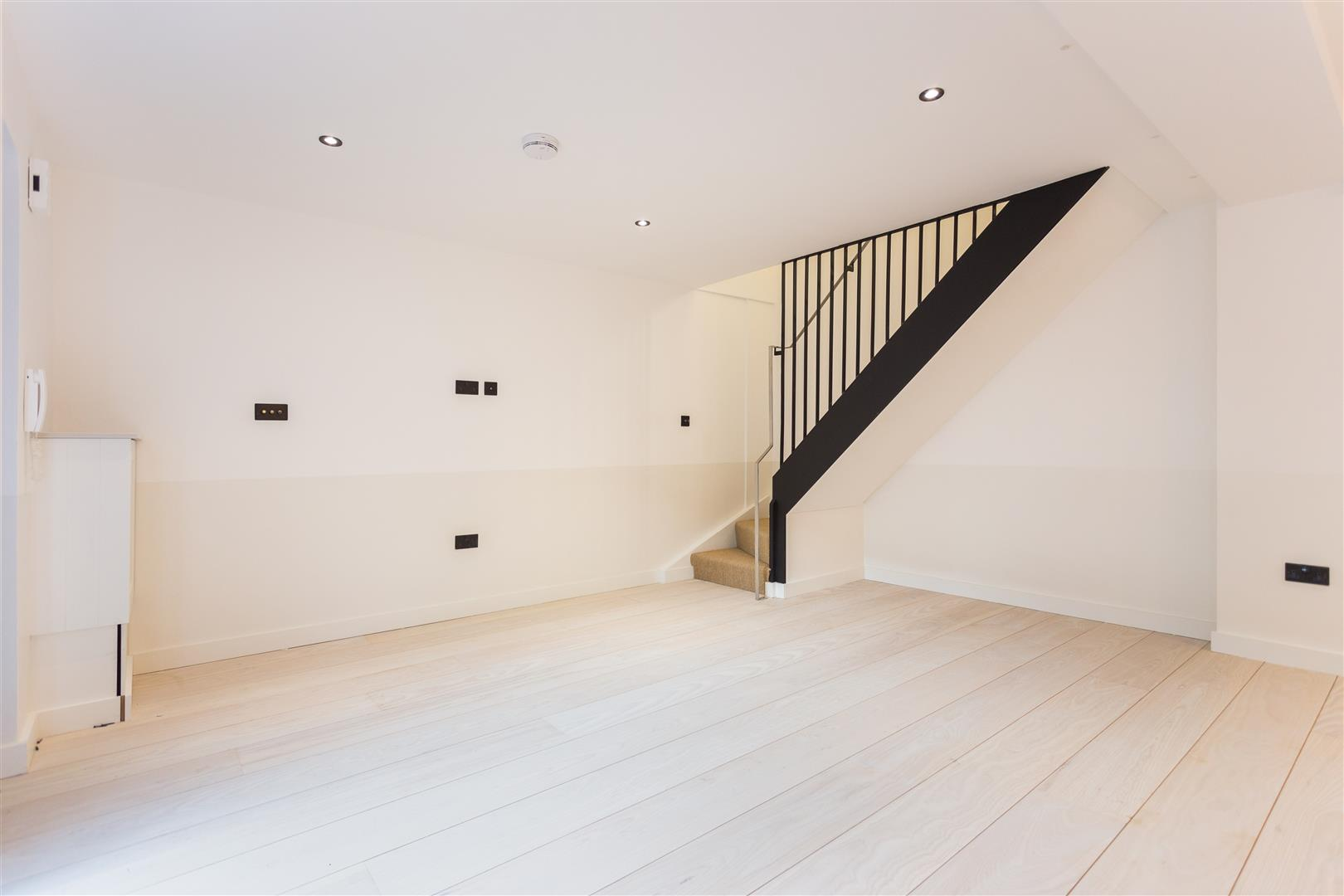 A photo of unfurnished rental property currently available here at Davies & Davies estate agents