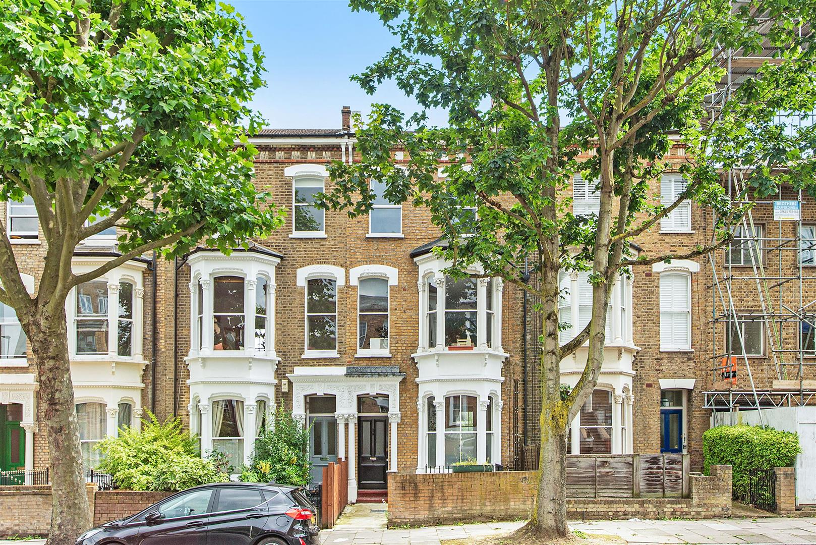 A photo of a property currently available to buy at Davies & Davies estate agents.