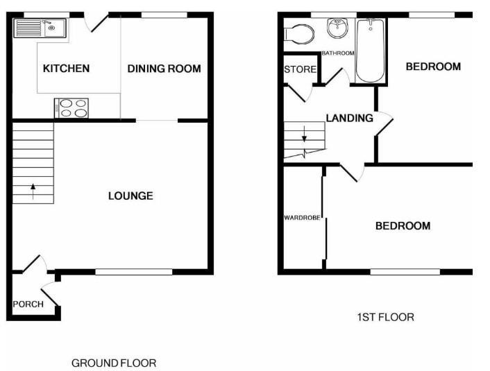 59 Meadowvale Floorplan.jpg