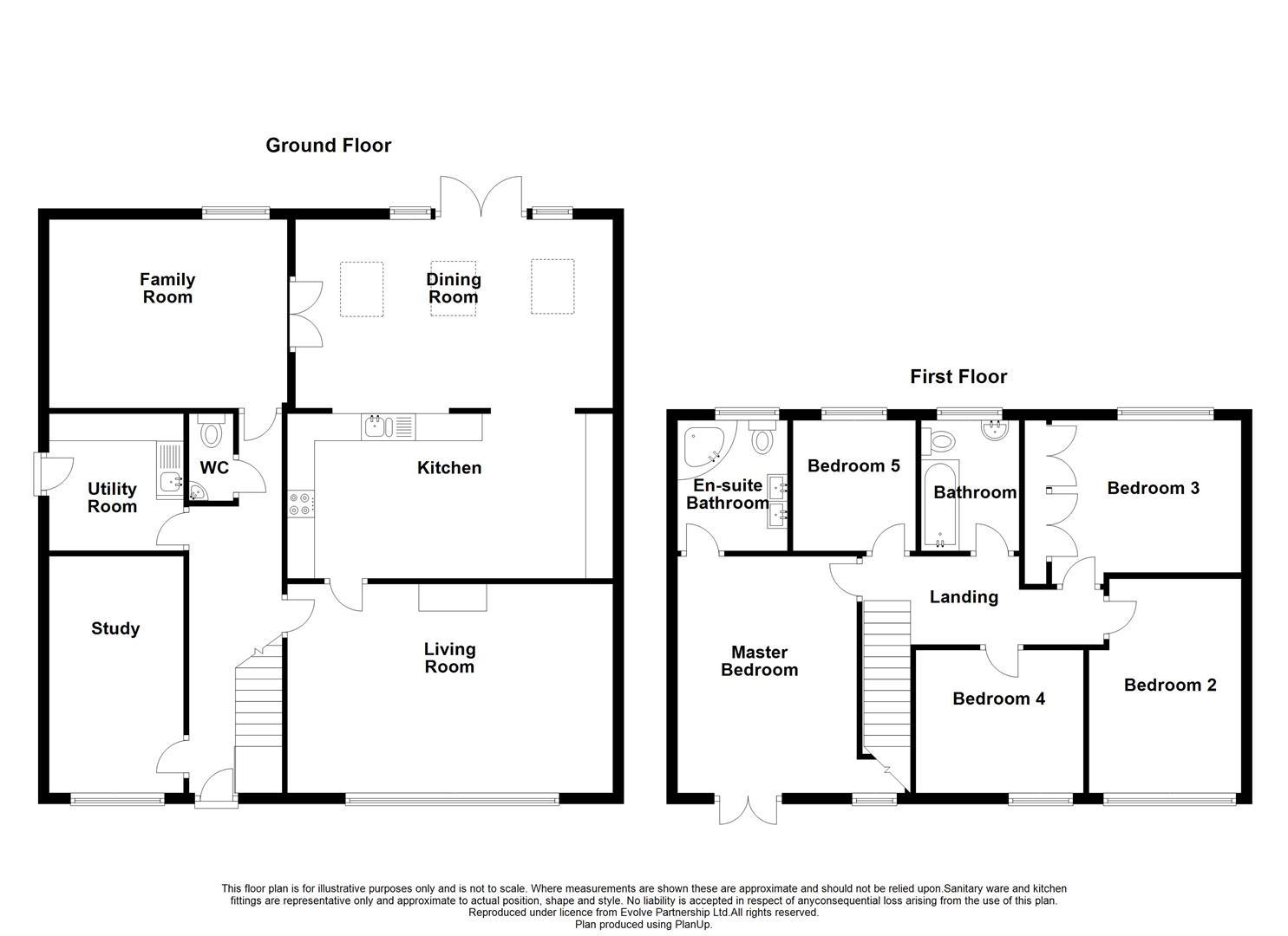 22 Sycamore Crescent Floorplan.jpg