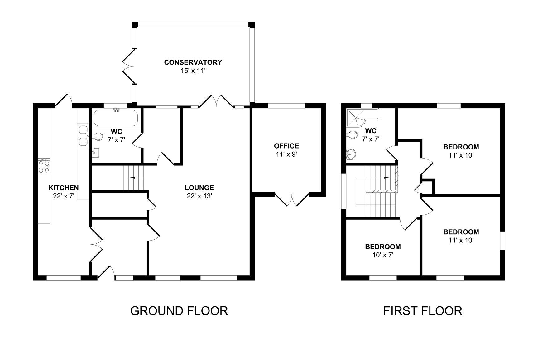 floor plan 12_fonmon_park_road.jpg