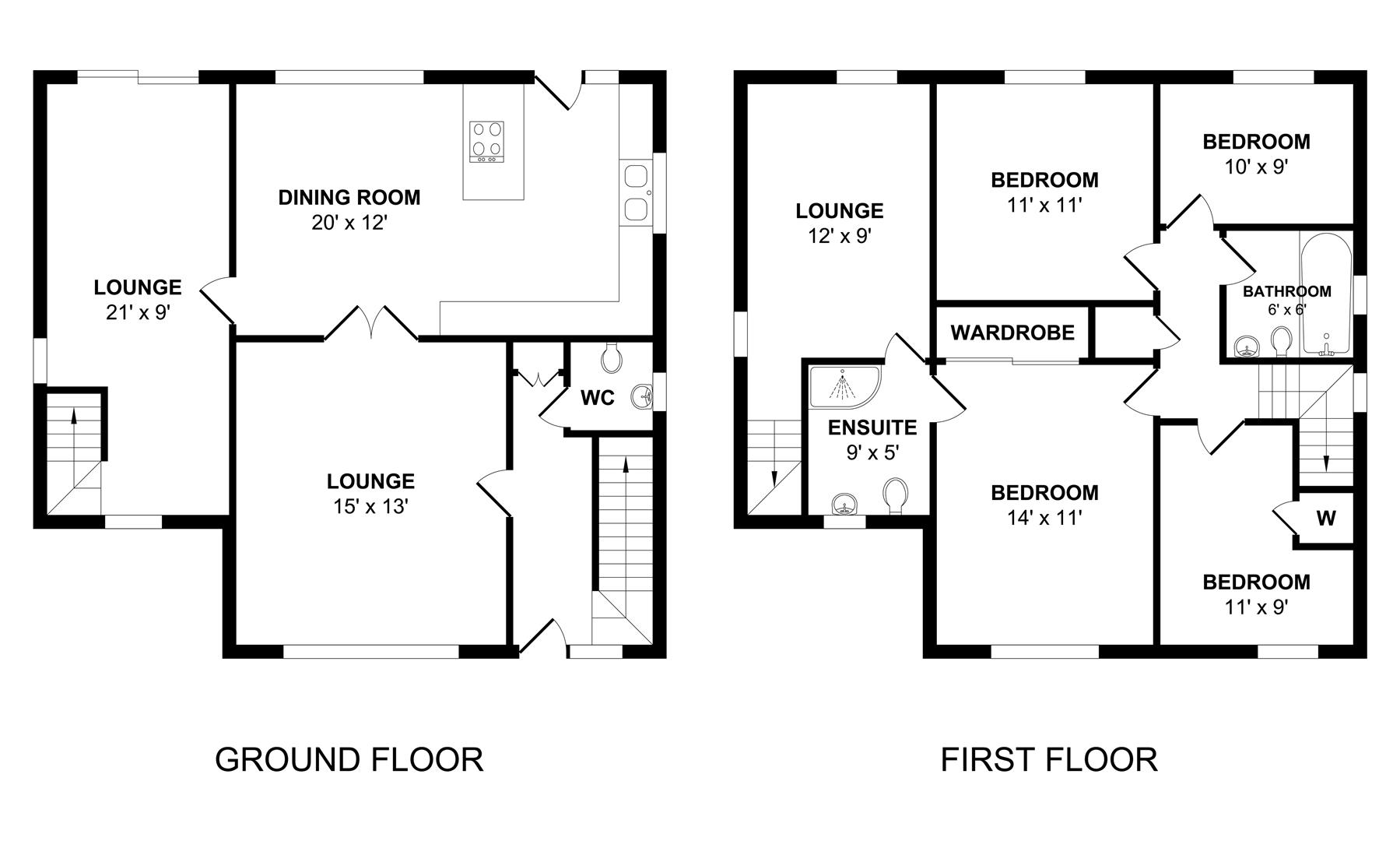 38 Rutland Close Floorplan.jpg