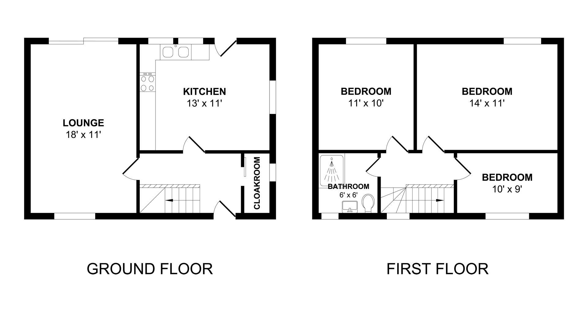 floor plan 1_lowden_terrace.jpg