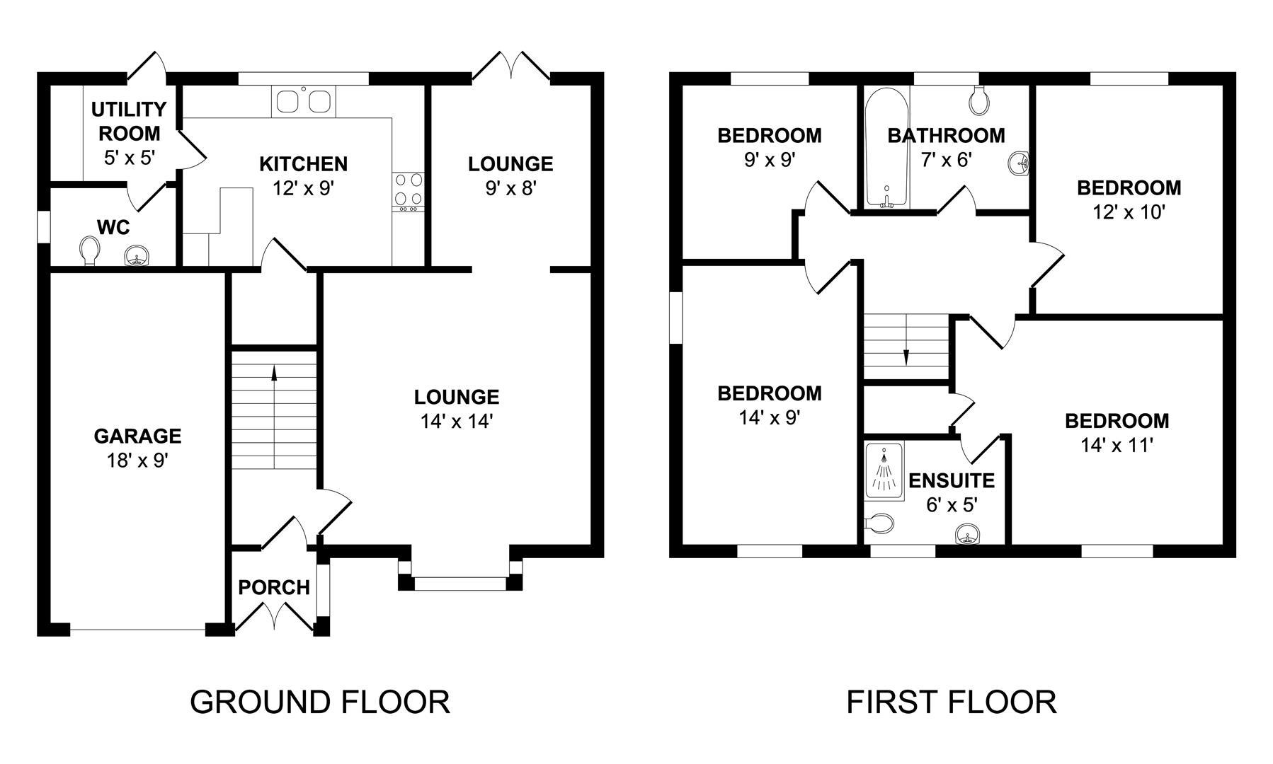 Floorplan 24 cennin pedr.jpg