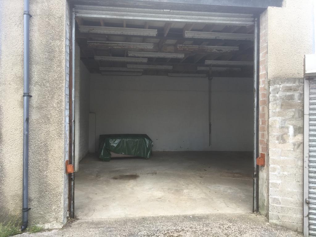 garage7.jpg