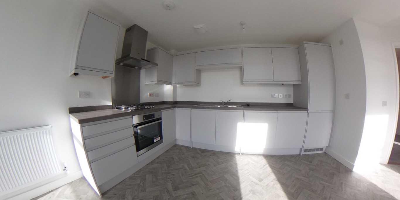 38 JH Kitchen (002).jpg