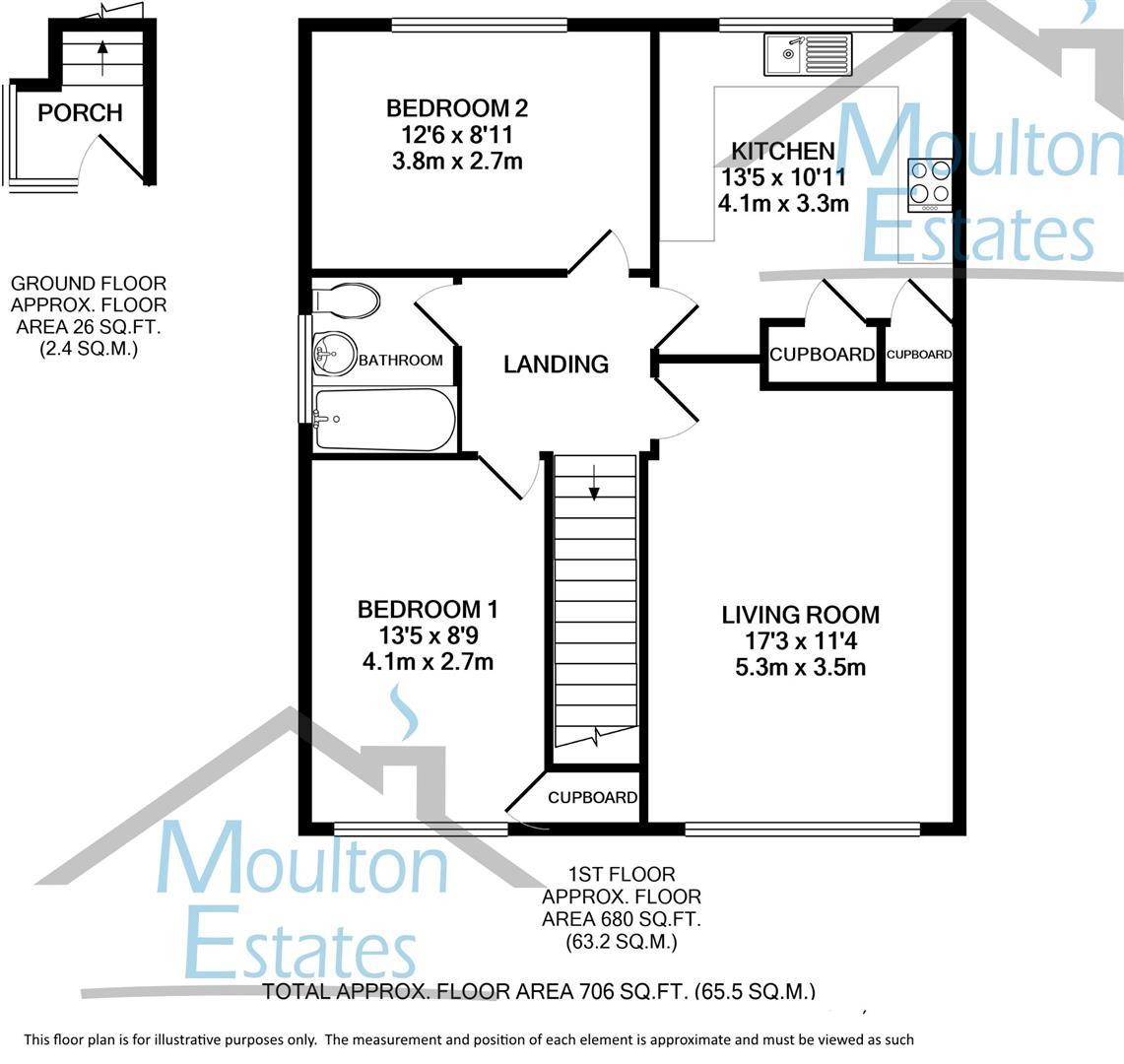 St Annes Road - Floorplan - WM.jpg