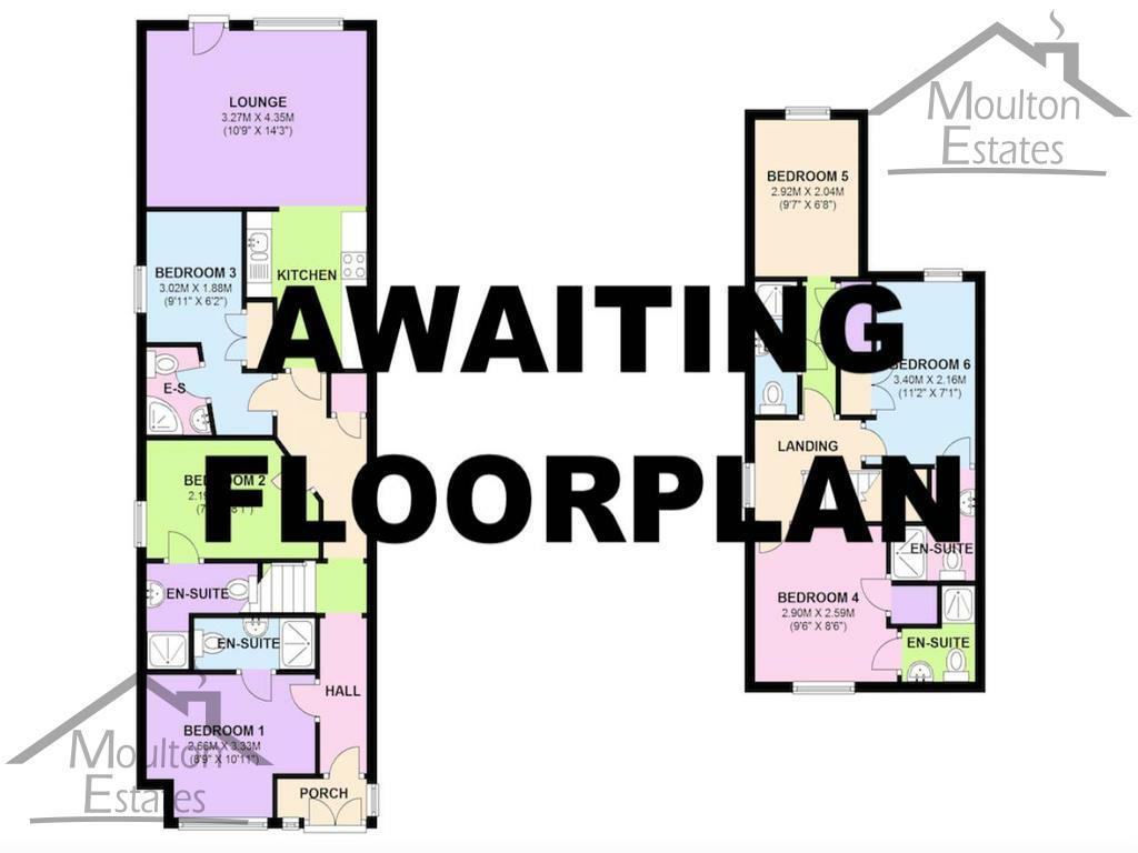 Awaiting Floorplan - Moulton Estates.jpg