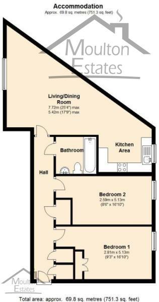 Davy House - Floorplan - WM.jpg