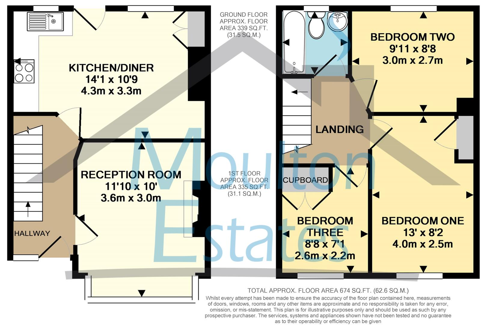 Floorplan - Boleyn Drive.jpg