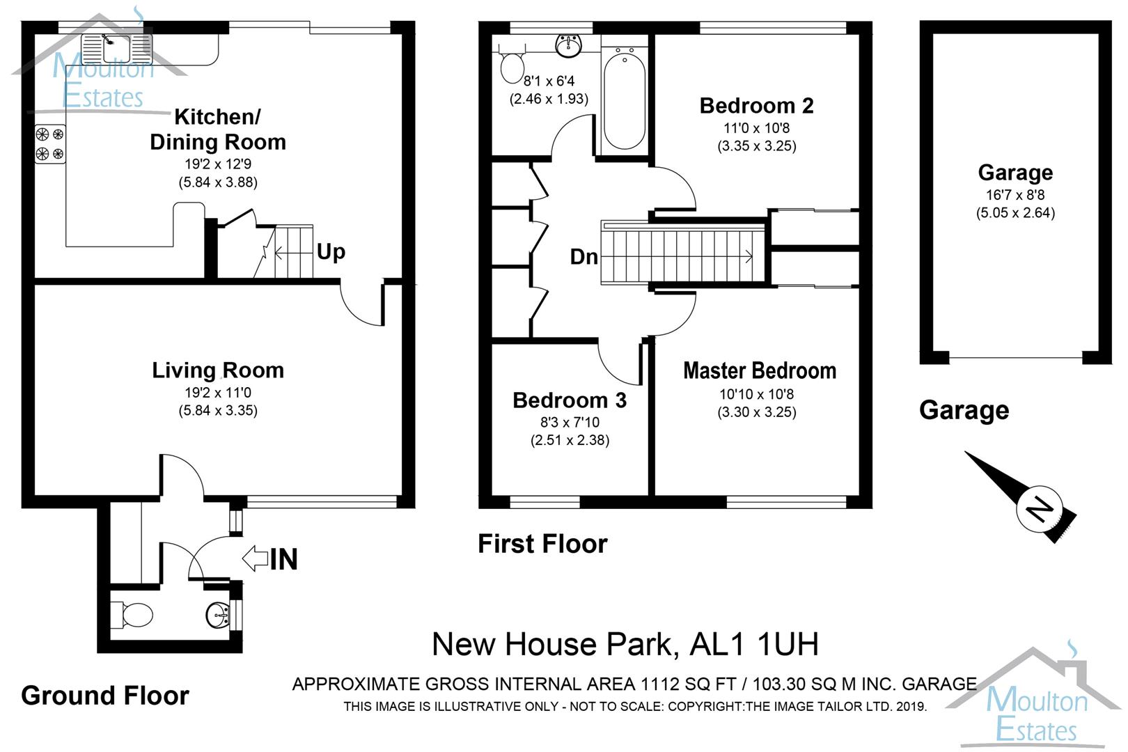 New House Park - Floorplan WM.jpg