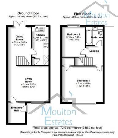 Whitecroft - Floorplan - WM.jpg