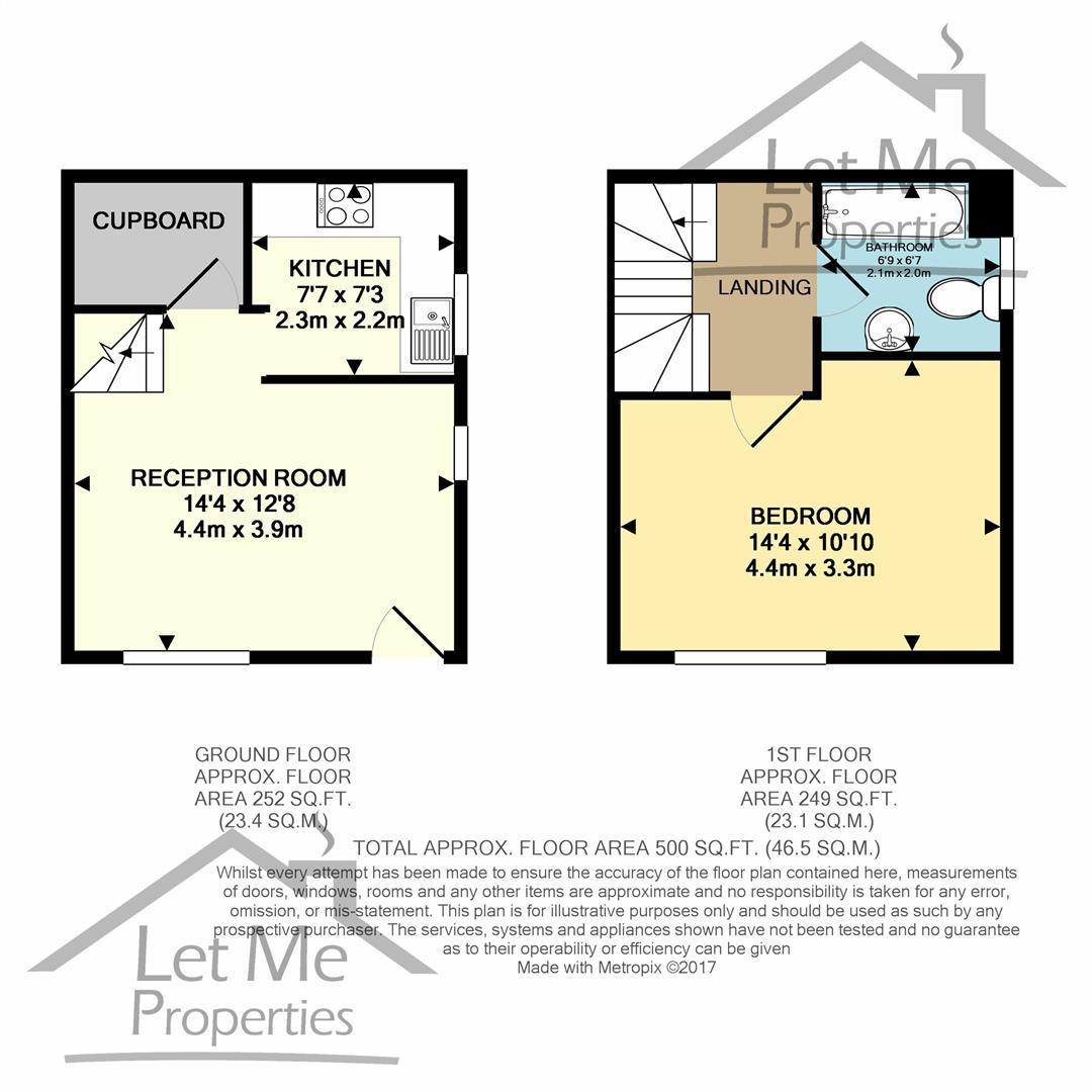 4 Shire Court Floor Plan - WM.jpg