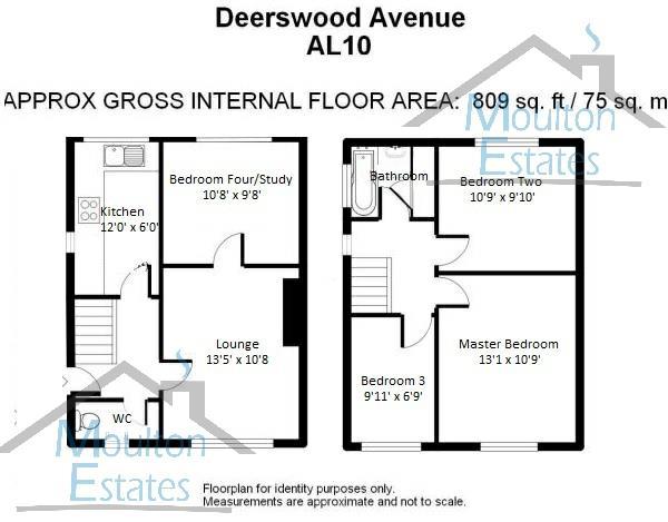 Deerswood Avenue - Floorplan - WM.jpg