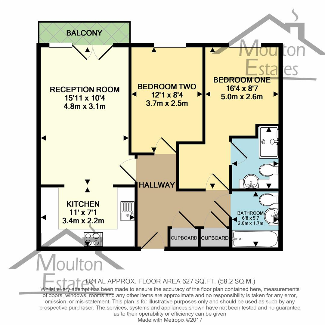 Parkhouse Court - Floor Plan - WM.jpg