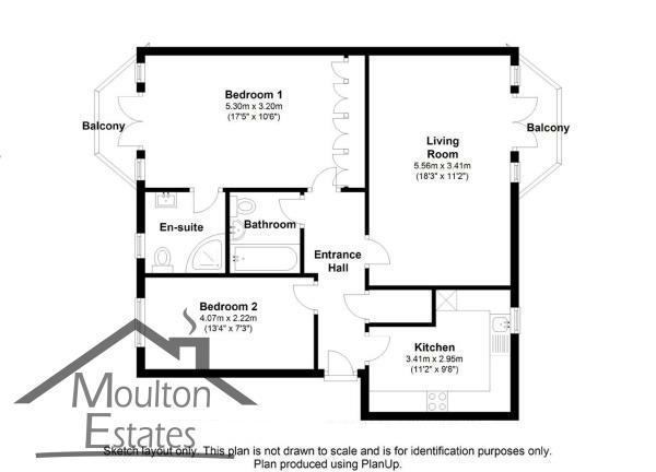 Ashtree Court - Floorplan - WM.jpg