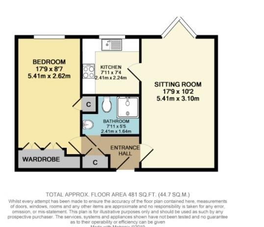Beaumonds - Floorplan - Original.jpg