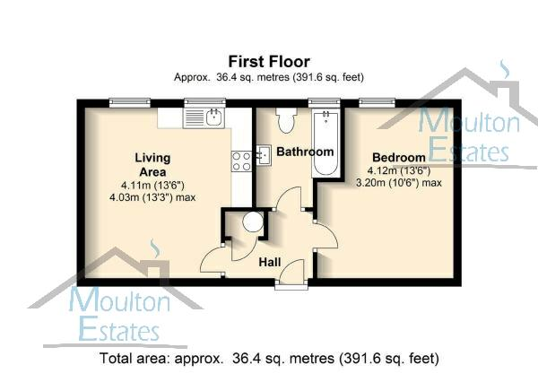 Porters Wood - Floorplan - WM.jpg