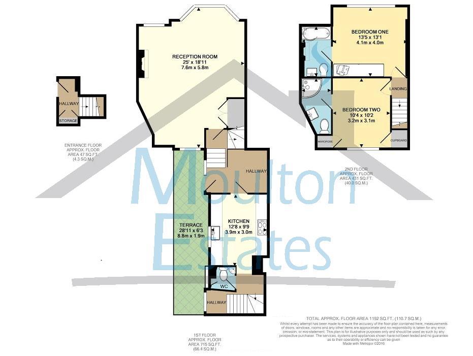 34a Market Place - Floorplan - WM.jpg
