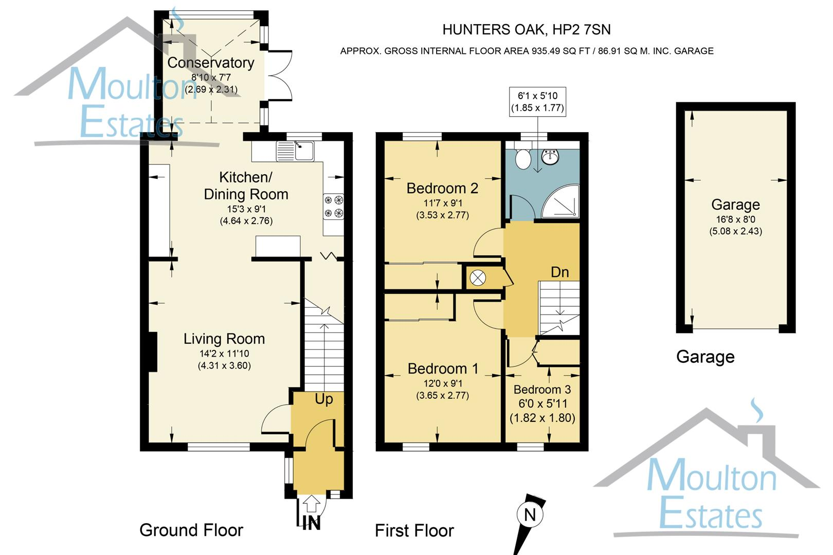 Hunters Oak - Floor Plan - WM.jpg