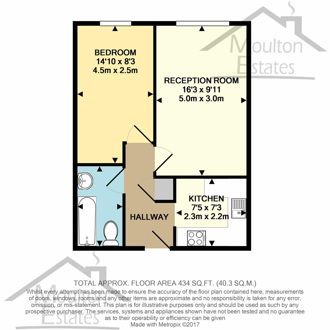 8 Alban Court Floor Plan - WM.jpg