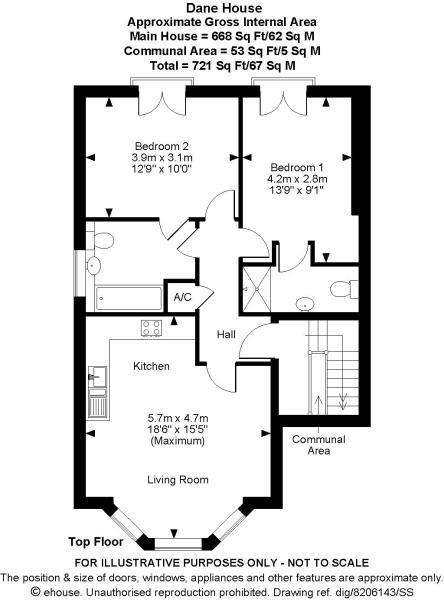 Floorplan - Dane House.jpg