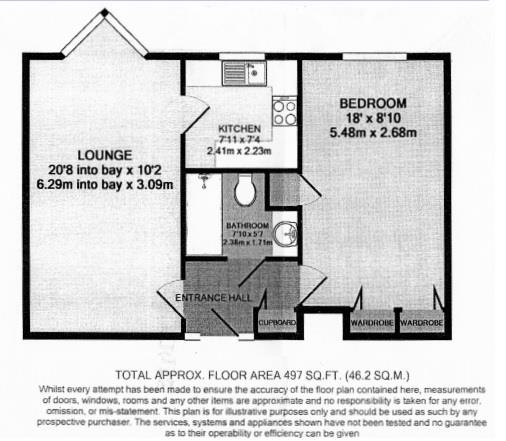 Beaumonds - Floorplan - Original .jpg