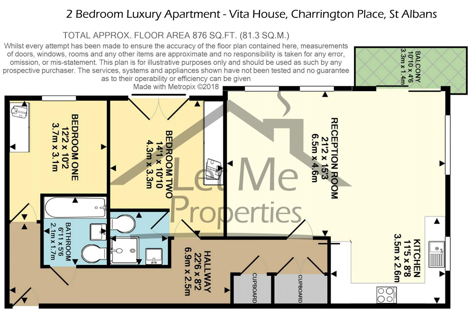 Floorplan - Vita House - WM.jpg