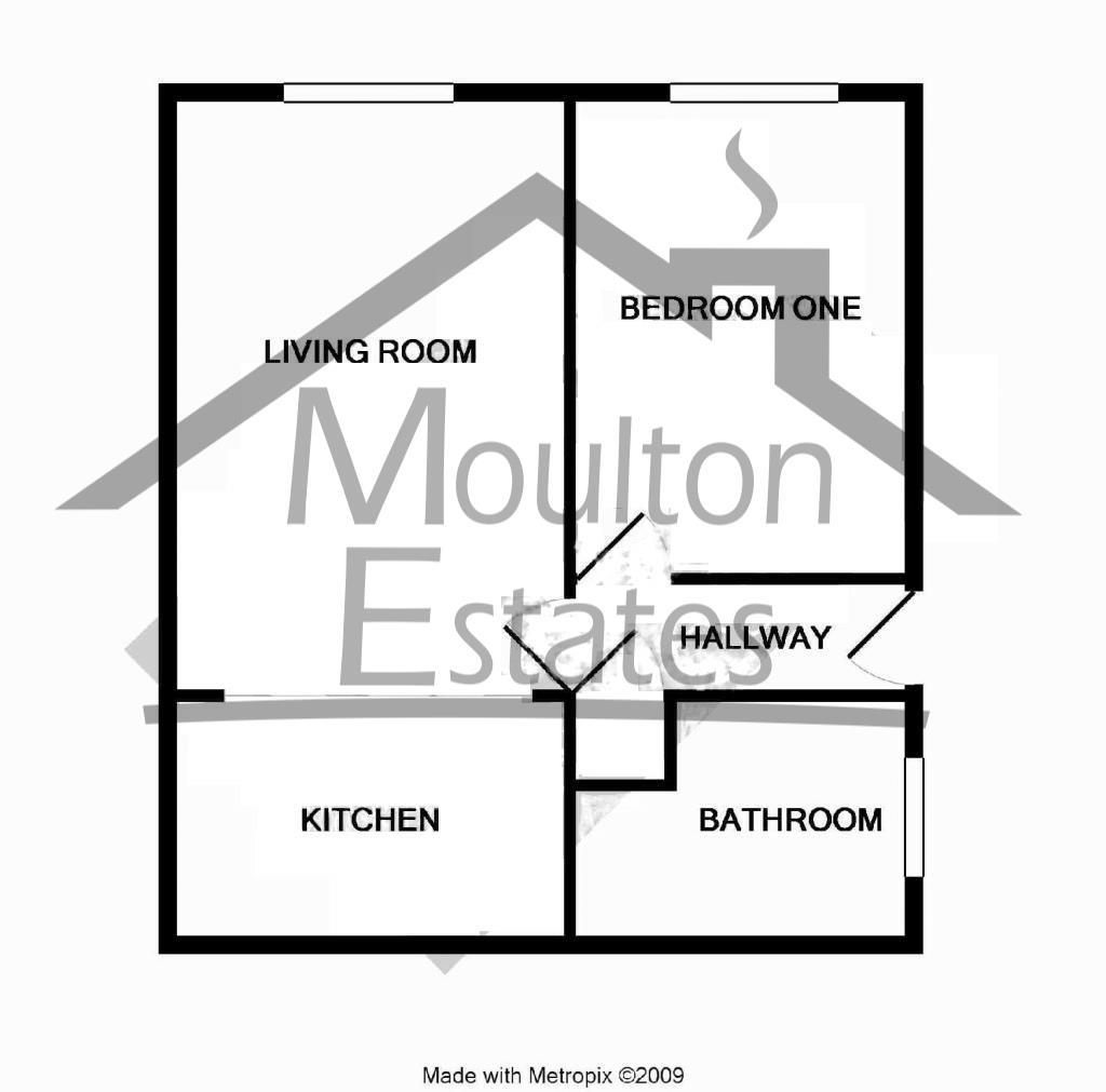 Portman House - Floorplan - WM.jpg