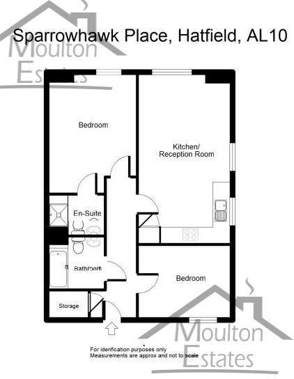 Sparrowhawk Place - Floorplan - WM.jpg
