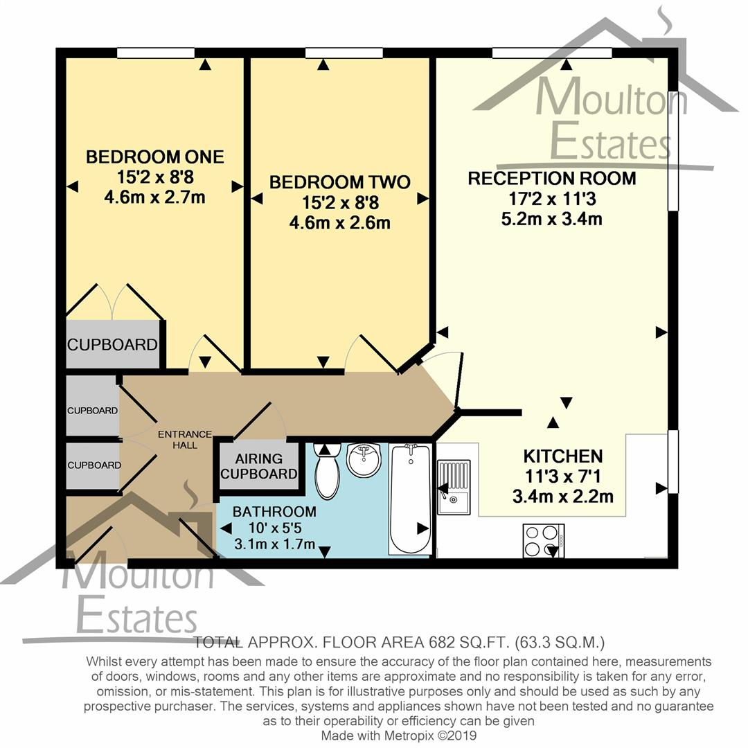 Davy House - Floorplan - WM.jpg