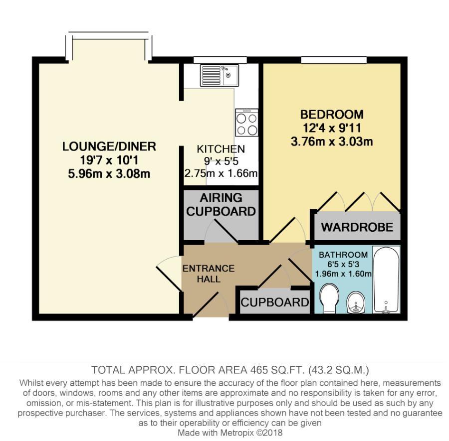Davis Court - Floorplan - Original.jpg