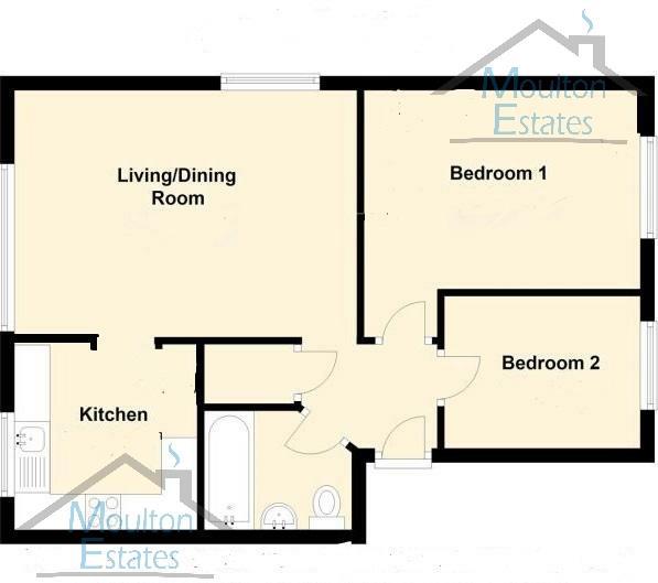 Thamesdale, London Colney - Floorplan - WM.jpg