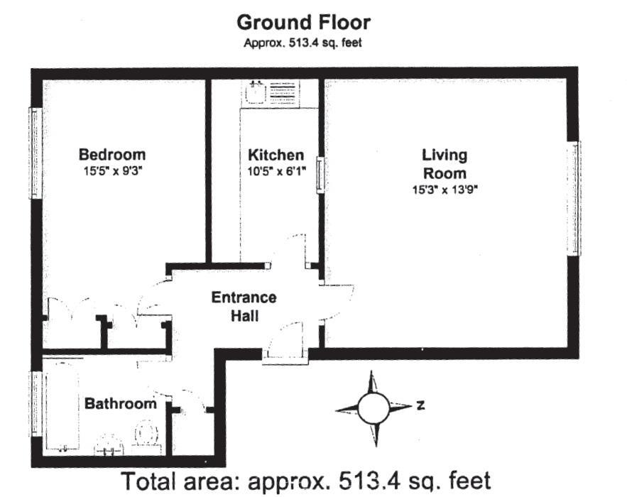 Limes - Floorplan - Original.jpg