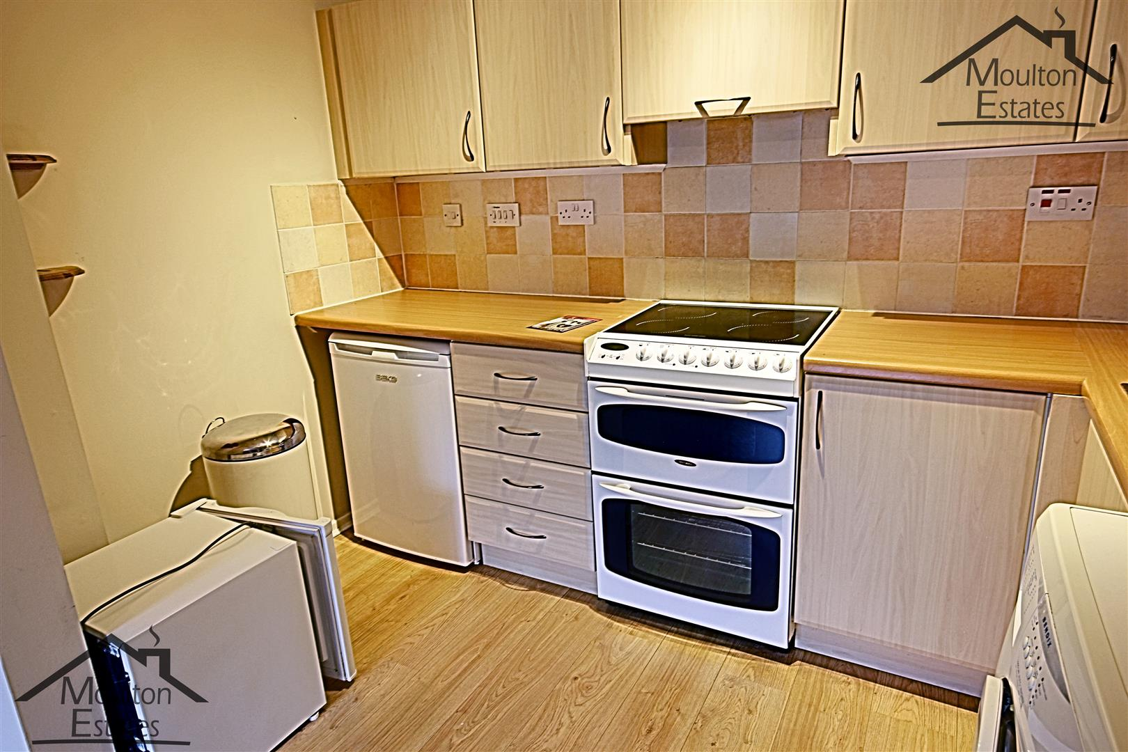 Kitchen 1 - ME WM.JPG