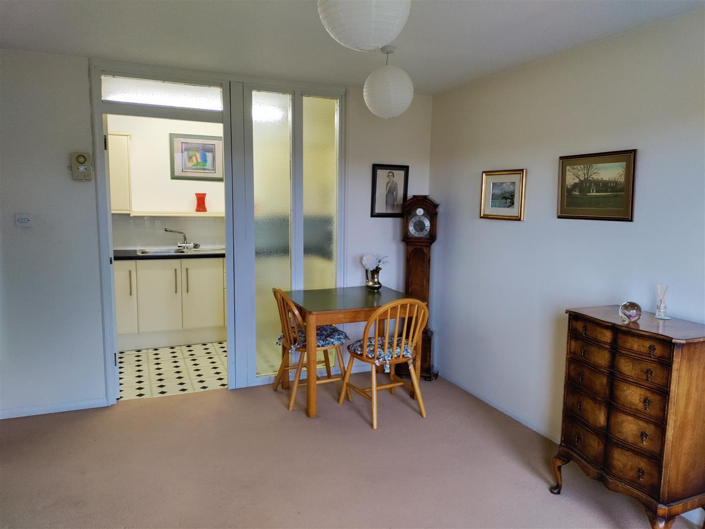Cotsmoor - Dining View.jpg