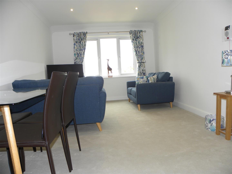 St Augusta Court - Living Room.jpg