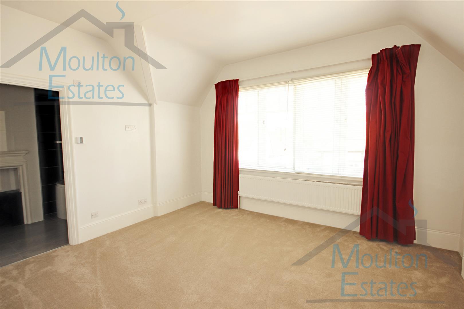 Master Bedroom 2 - WM.jpg