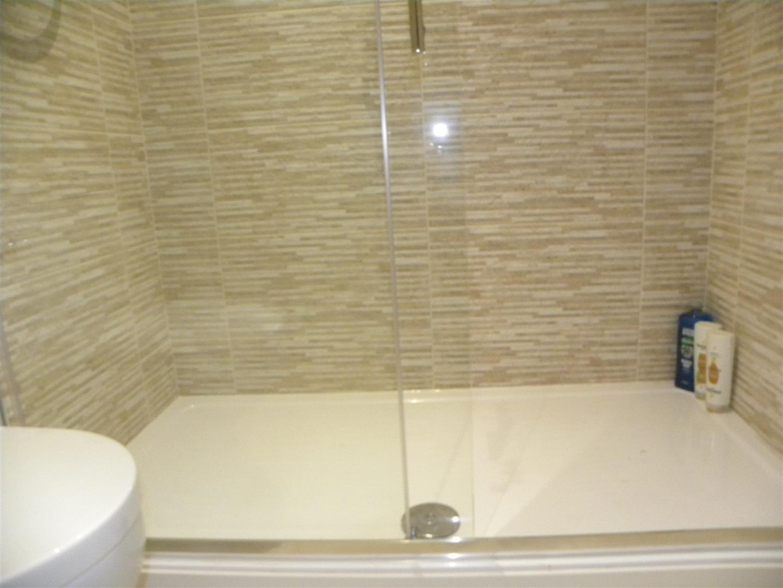 St Augusta Court - Shower Room.jpg