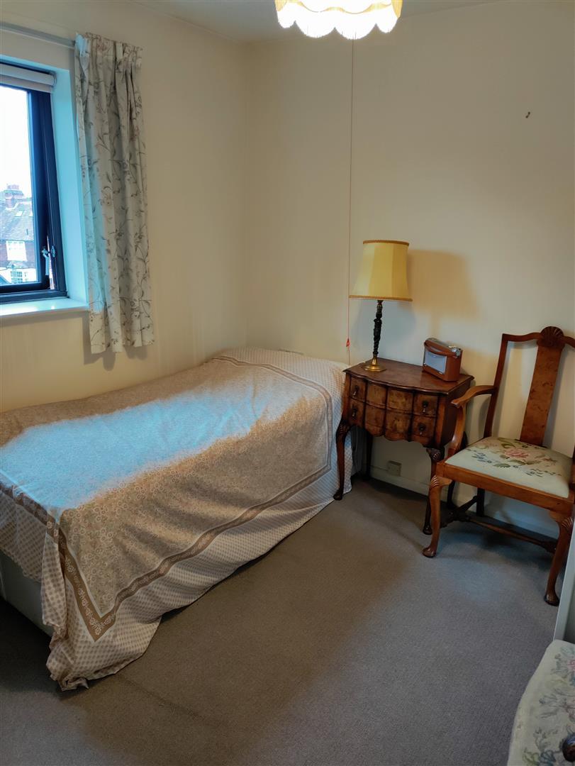 Cotsmoor - Bedroom.jpg